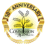 Washington County Commission on Aging